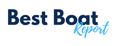 Best Boat Report