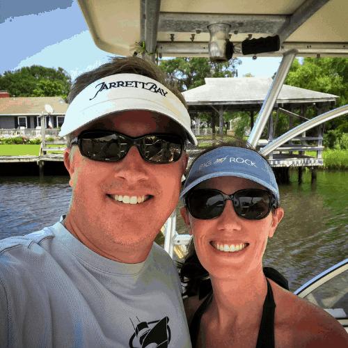 Kern @ Best Boat Report