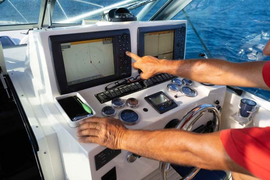 6 Things That Drain Your Boat Battery