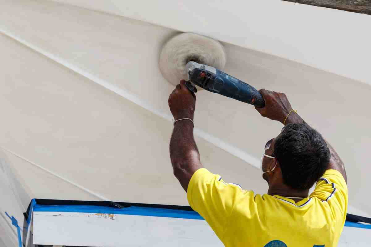 How Often Should I Bottom Paint My Boat?