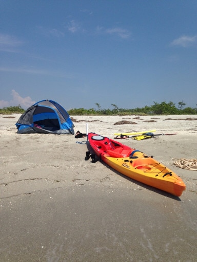 What Are You Required To Have On A Kayak? (Checklist), What Is Required by The US Coast Guard for Kayaking?