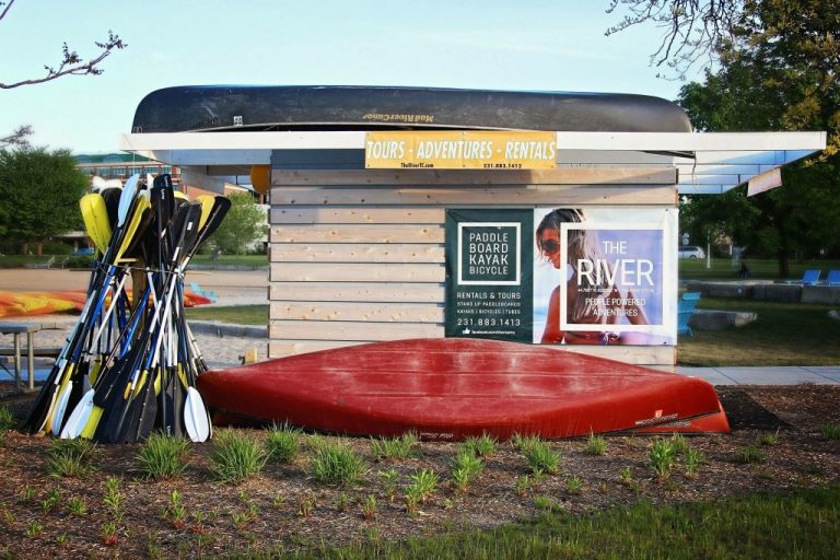 Do You Have To Be 18 To Go Kayaking? (Renting Kayaks)