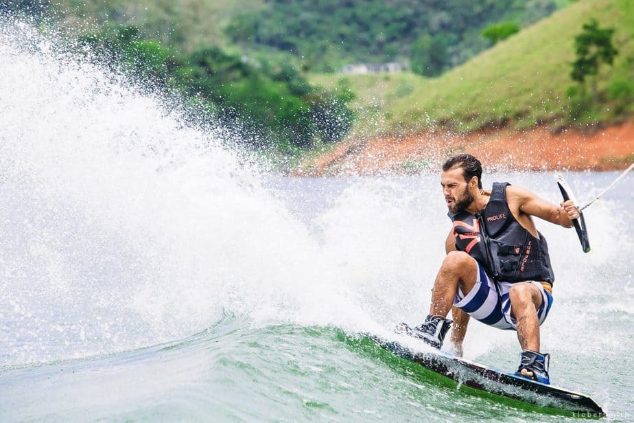 Why Are Wakeboards So Expensive?