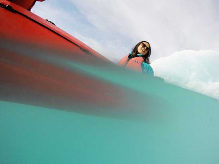 What Happens if You Overload a Kayak? (Weight Limits)