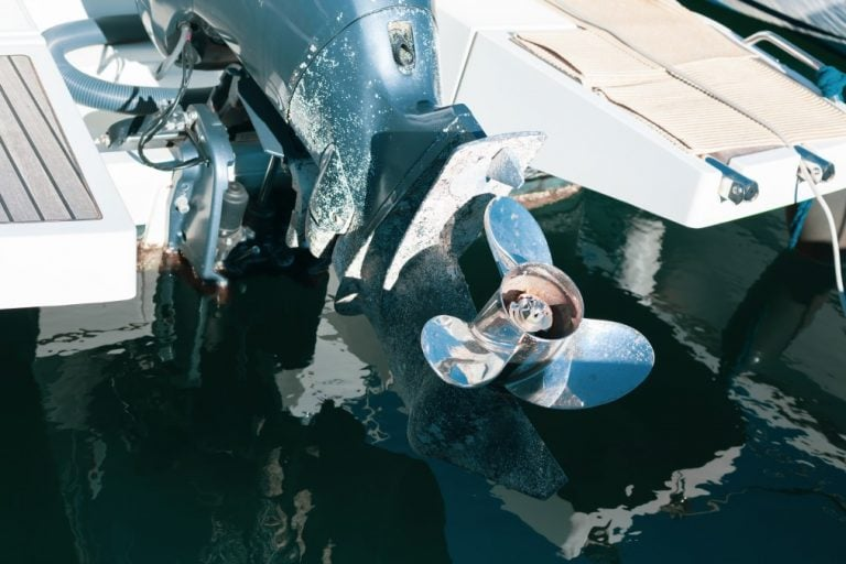 Do You Need to Winterize a Boat? What Happens if You Don't?