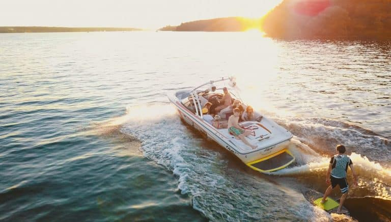 9 Epic Marine Speakers to Make Your Boat Sound System Rock!