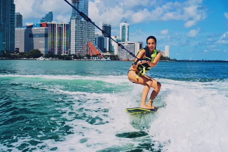 3 Must-Buy Wake Shapers For Your Boat: Here's Why You Need One!