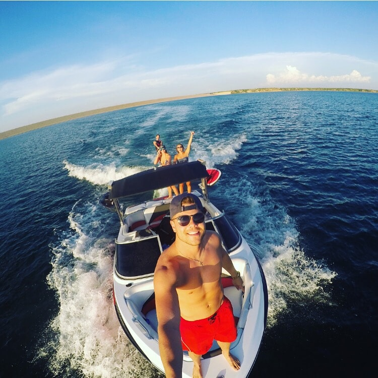 Can You Negotiate Boat Prices?