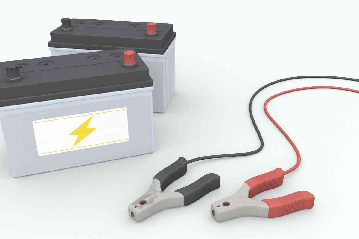 How do I winterize my boat battery? How much do boat batteries cost?