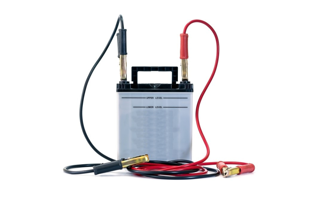 Using a Deep Cycle Battery For Starting – What You Must Know