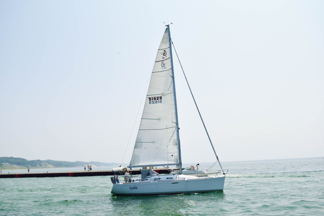 Is Sailing An Expensive Hobby?