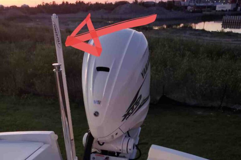 3 Shallow Water Anchor Options: Power Pole vs. Stayput vs. DIY