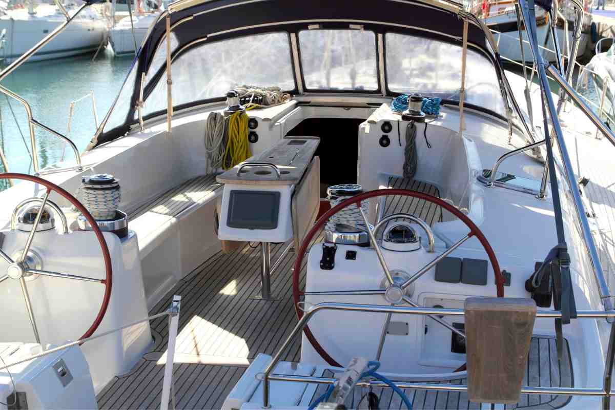 How Much Does It Cost To Live On A Sailboat In The Caribbean?