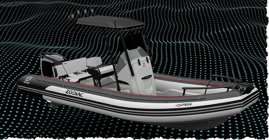 Who Makes the Best Rigid Inflatable Boats?