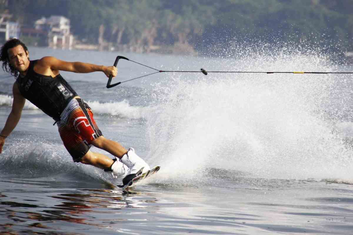 Can You Wakeboard Without A Tower