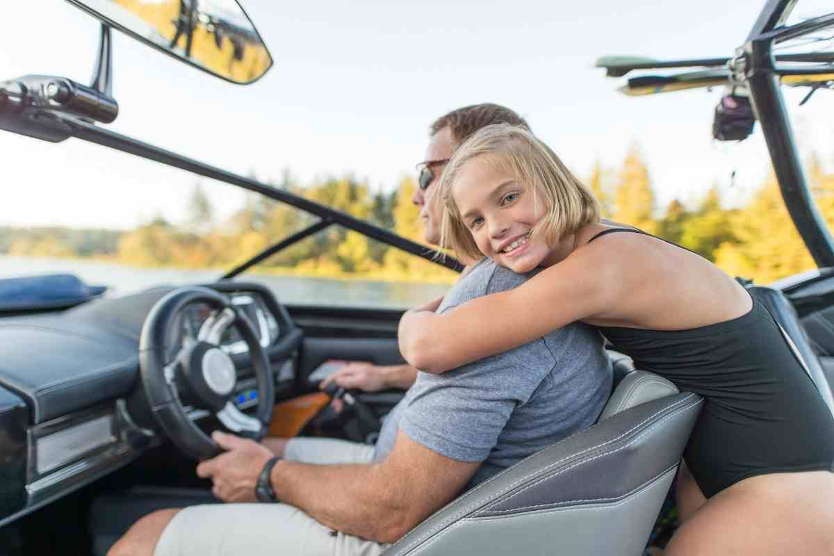 Must-Own Gear For New Boat Owners