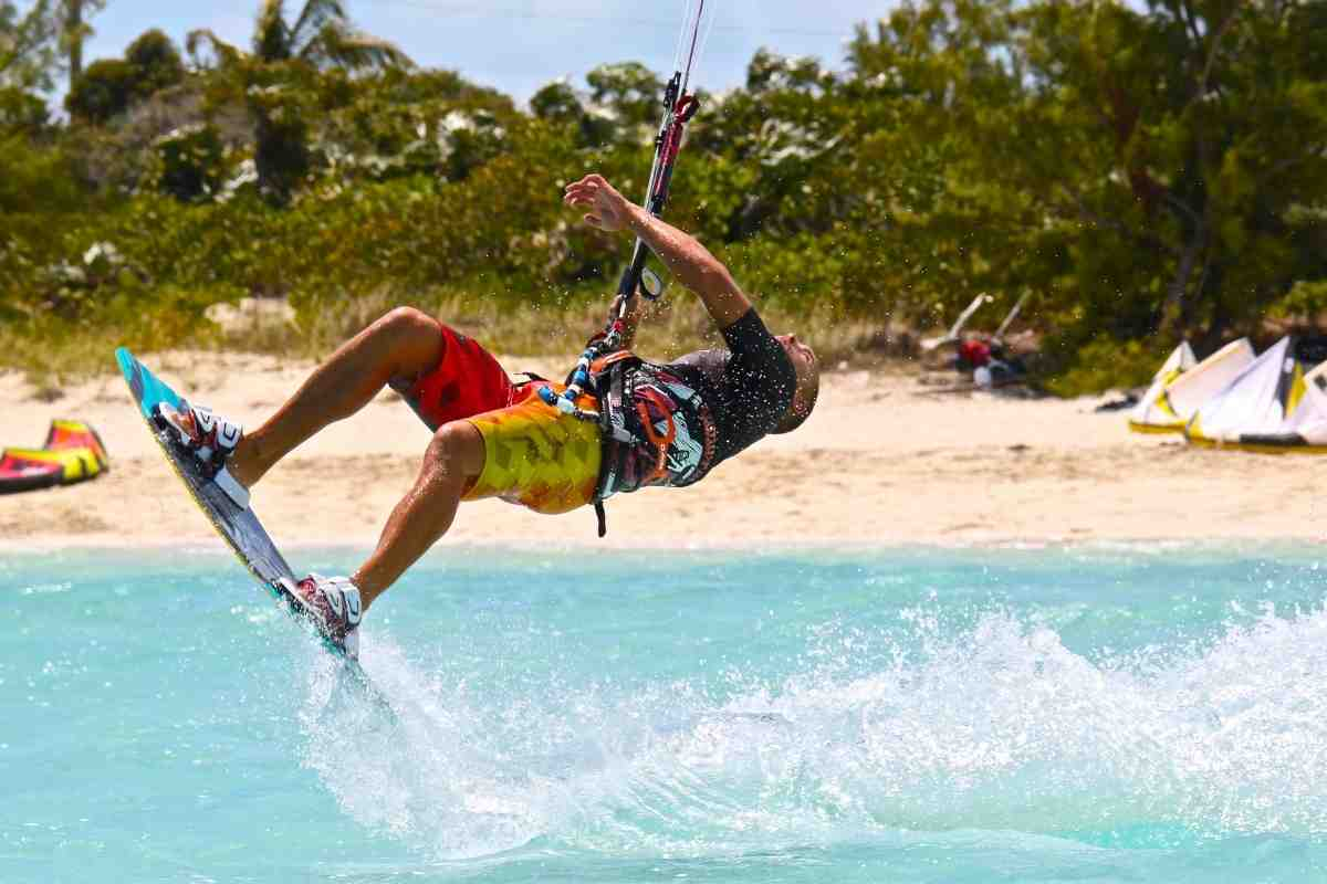 Can A Wakeboard Be Too Big?