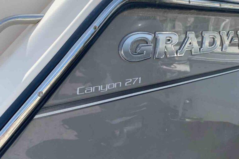 Are Grady-White Boats Worth The Money?