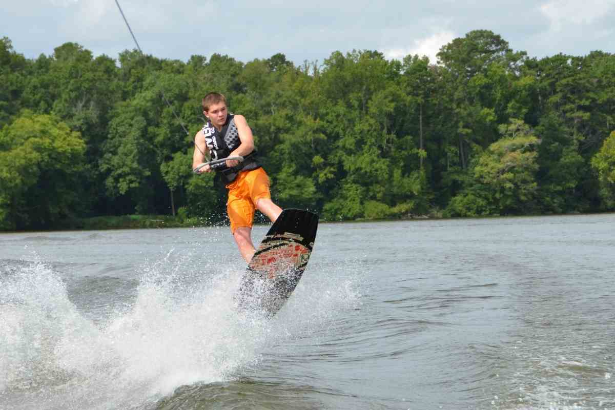 How Much Does A Wakeboard Cost?