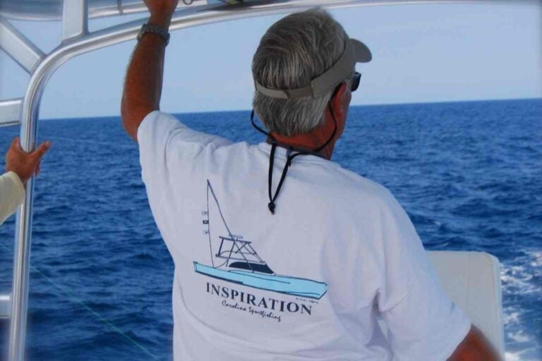 Clever Boat Names – Part 2 (120 More Names To Consider!)