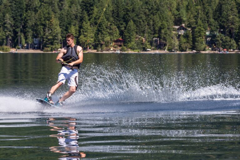 How Much Does It Cost to Rent a Wakeboard Boat? (Explained!)